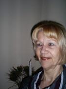 Olga Ester Funk