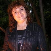 Rosana Elisabeth Carabajal