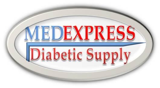 MedExpress Diabetic Supply