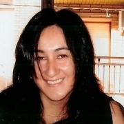 Graciela Segovia