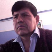 LUIS ANTONIO JAYA