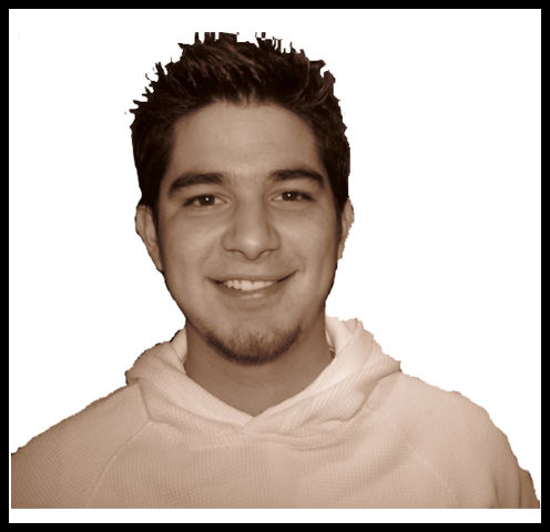 Carlos Barahona