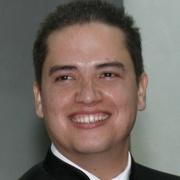 Joel S. Olivencia