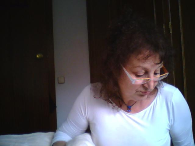 Marta Beatriz Iacovelli