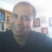 Rolando Altagracia