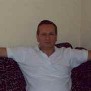 Francisco Cañas Garcia