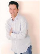 Pedro Monedero España