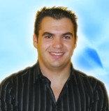 Julian Jose Gutierrez Gonzalez