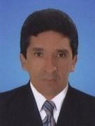 Luis Eduardo Restrepo Bobadilla