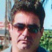Vicente Fernandez Enriquez