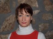 Maria Jesus Pena Rivera