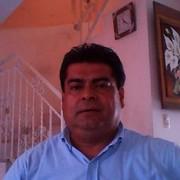LUIS ALBERTO MARTINEZ DIAZ
