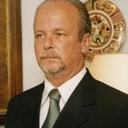 Jorge Emilio Pons