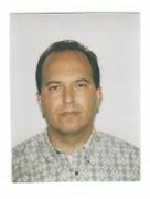 Javier A. Benitez