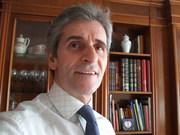 Jose Avelino Araujo