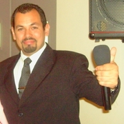 Renato Rodriguez