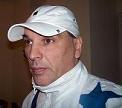 Daniel Fernando De Nicoló