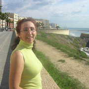 Ana Rosales Rosales