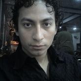 Danher Luis