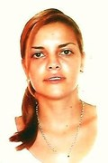 Patricia Viera Ramírez