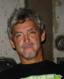 David A.Angulo