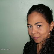 Lisbeth Delgado