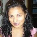 Yesenia Teresa Alvarado Fuentes