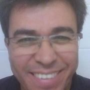 Carlos A Cardona