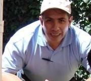 Arturo León Francachs