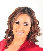 Marina Castillon