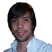 Javier Miño