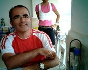 Luis Manuel Guerra Rasquilha