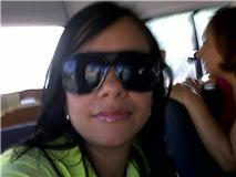 Zaida Frias