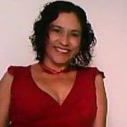 Audia Martinez