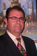 Juan Pedro Martin Caballero
