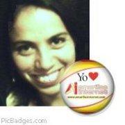 Yessica Mercedes Pino Paz