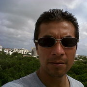 Eladio Perez