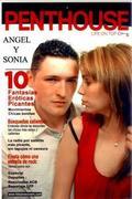 Angel Linares Alcala