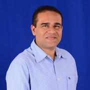 Miguel Atencia