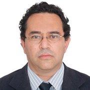 Luis Fernando Hevia del puerto R