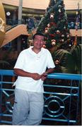 Mario Edgardo Serrano Rodriguez