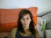 Elisa Montero