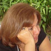 Sylvia León