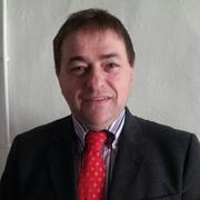 Josep Autet Crous