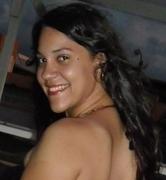 Raida Rivera