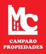 Luis Marcelo Camparo