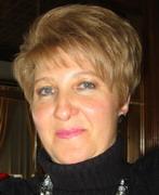 Ana Robres