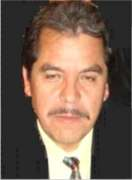 Jose Eliseo Flores Garcia