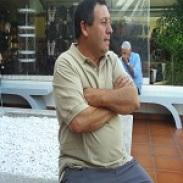 Francisco Forte