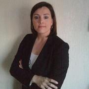 Inma Ortega Bellver